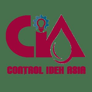 Control Ideh Asia